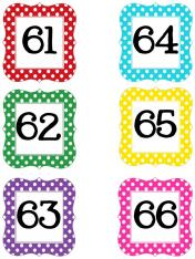 71802632-multi-polka-dot-numbers-00011